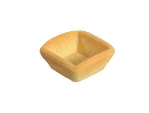 טארט מרובע מיני מתוק מס' 2B
