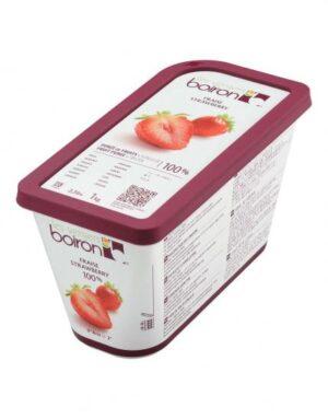 מחית תות