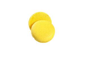 מקרון צהוב