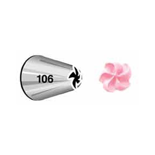 צנטר פרח מס' – 106