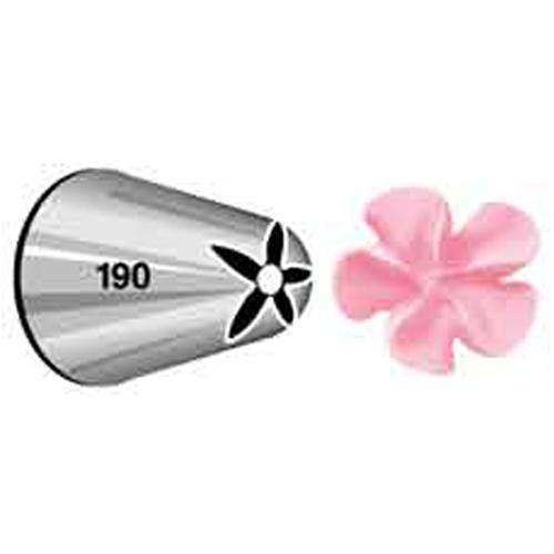 צנטר פרח מס' – 190