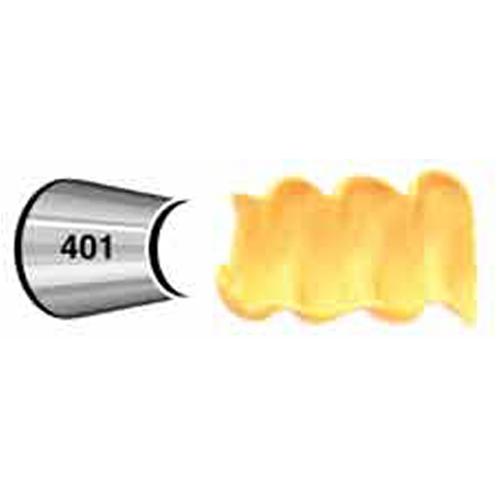 צנטר עלה כותרת מס' – 401