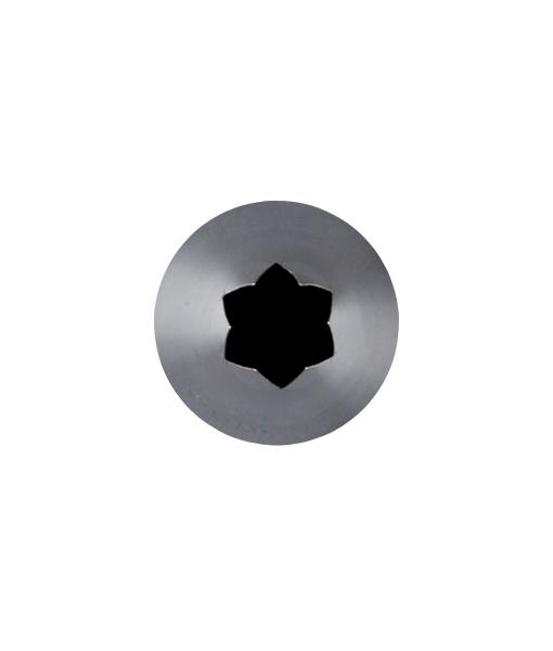 צנטר כוכב מס' – 824