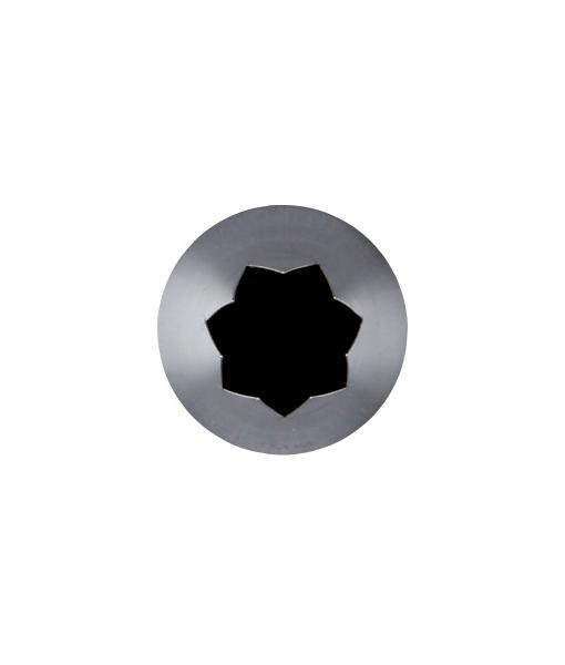 צנטר כוכב מס' – 826