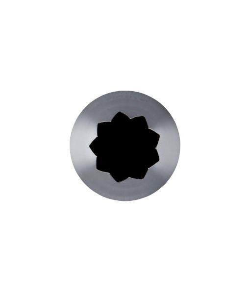 צנטר כוכב 828